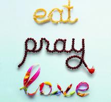 Eat-pray-love-apr13