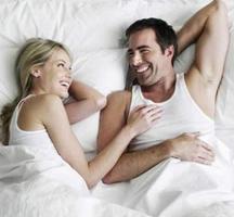 Top-20-sex-tips