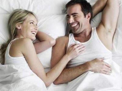 Top 20 Sex