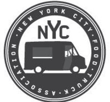 Nyc-food-truck-association