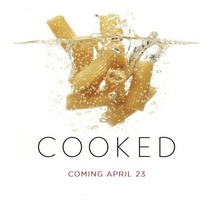 Cooked-book-launch