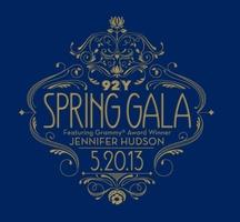 92y-spring-gala