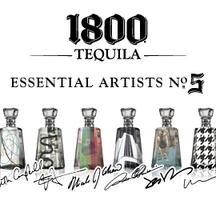 1800-essentials