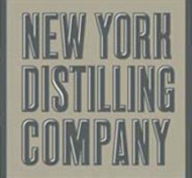 Ny-distilling-company-grey