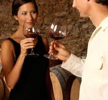 Wine-tasting-experience-2