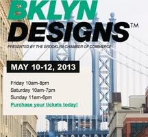 Bk-designs