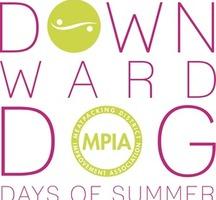 Downward-dog