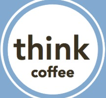 Think-coffee-logo