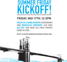 Brooklyn-industries-kick-off