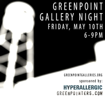 Greenpoint-art-galleries