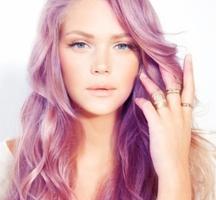 Hair-model-may13
