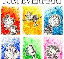 Tom-everheart-nyc-2