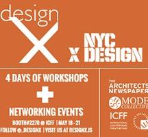 Design-x