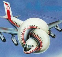 Airplane-movie
