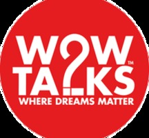 Wow-talks