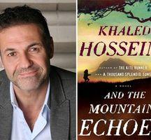 Khaled-hosseini-3
