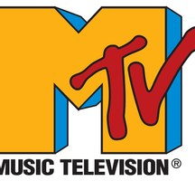 Mtv-color-logo