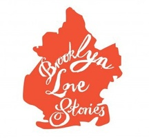 Brooklyn-love-stories