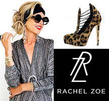 Rachel-zoe-jun13