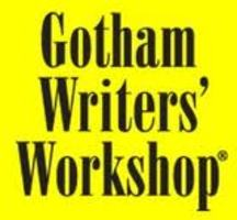Gotham-writers