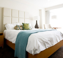 $35 For a Full Service, Comprehensive Apartment Cleaning Service ...