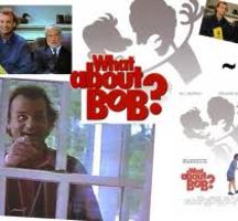 What-about-bob