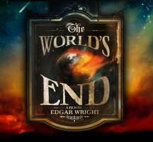 Worlds-end