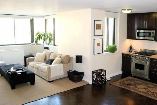 $35 For a Full Service, Comprehensive Apartment Cleaning Service (a $80  Value)
