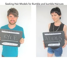 Bumble_bumble_free_hair_cut
