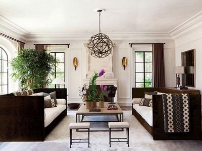 Home design show