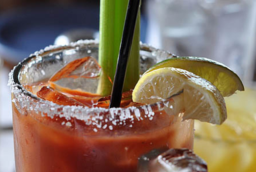 $29 For A Bottomless Brunch Experience For Two In Tribeca ...
