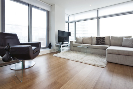 Emejing Apartment Cleaning Services Nyc Pictures - Decorating ...