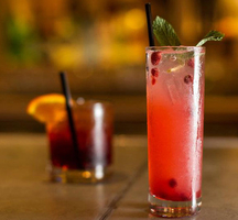 1742-cocktails
