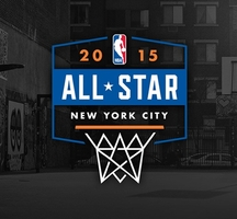 All-star-nyc