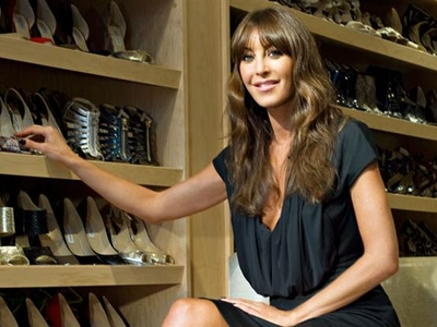 Tamara Mellon Sample Sale | 260 Sample Sale, 5th Ave | fashion ...