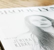 Brooklyn-mag-2015-2