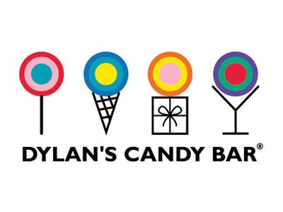Dylans sign