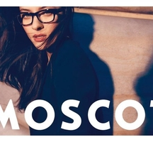 Moscot-model-nyc
