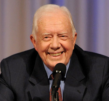 Jimmy-carter-july15