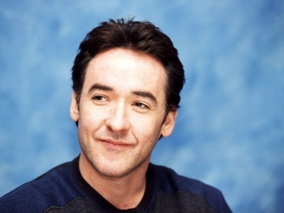 Meet John Cusack Apple Store Soho Celebrities Pulsd Nyc Bill cusack | official site for man crush monday #mcm. store soho celebrities pulsd nyc