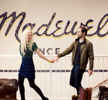 Madewell-15