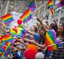 Pride-march-nyc15