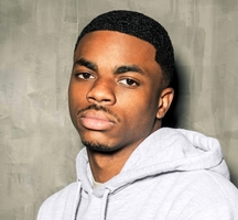 Vince-staples-meredith-truax