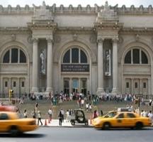 Met-museum-taxi