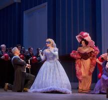 Cinderella-met-opera