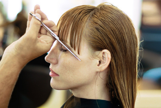 Smart Style Hair: 80% Off A Range Of Services: Haircuts, Highlights Or