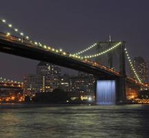 Brooklynbridgenight