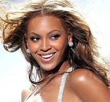 Beyonce-spelling-bee-15