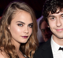 Nat-wolff-cara-delevigne-cinemacon