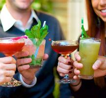 Craft-cocktail-tour-2